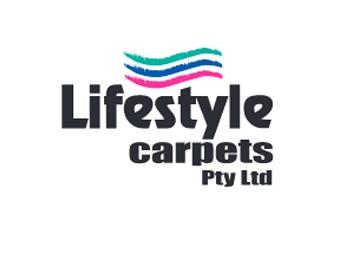 lifestyle-logo-updates