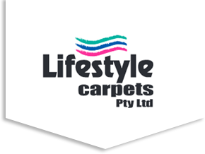 Welcome to Lifestyle Carpets